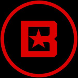 beatstars logo