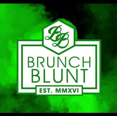 brunch-blunt-e1513344716190.jpg